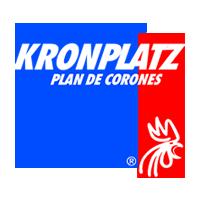 Plan de Corones - Kronplatz